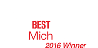 The Best of MichBusiness 2016 Winner