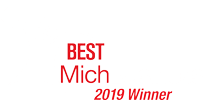 The Best of MichBusiness 2019 Winner