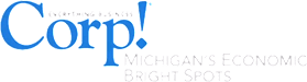Everything Business Corp! Michigan's Economic Bright Spots 2015