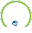 ApartmentRatings Top Rated 2018 Award Winner